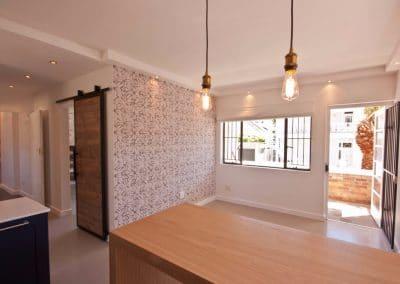 Apartment Metcalfe – Tamboerskloof