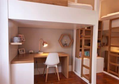 House Cronje – Rondebosch